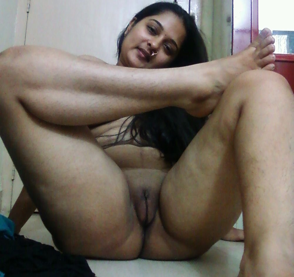 Busty boobs indian girl fuckrelease frmxd com 6