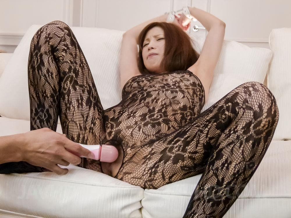 amateur first time swingers swap partners