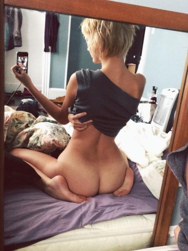 hottest nude girls on the internet