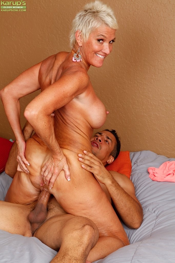 mature housewife porn