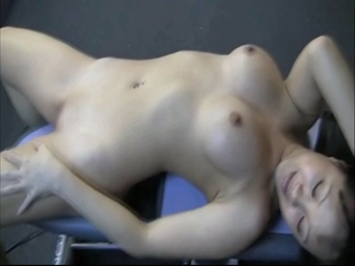 Busty latina milf jaylene rio 2 Wife blowing and riding me