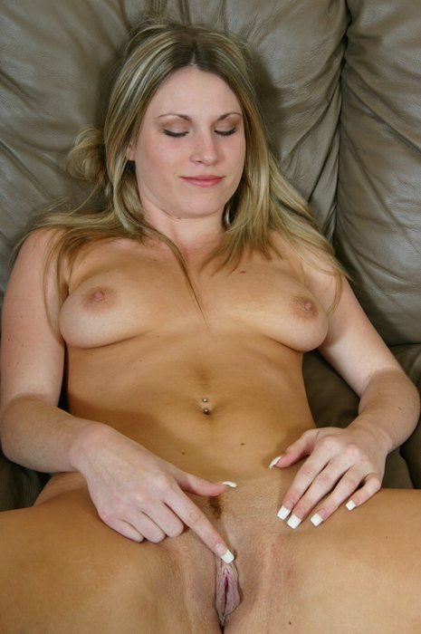 Naked milfs with tan lines #7