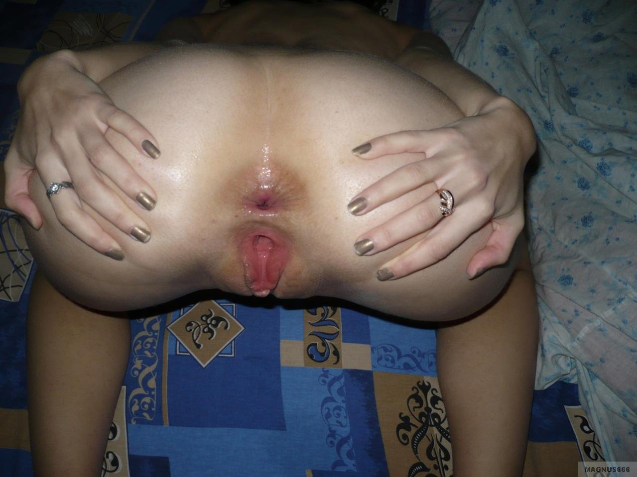 mature asian mmf
