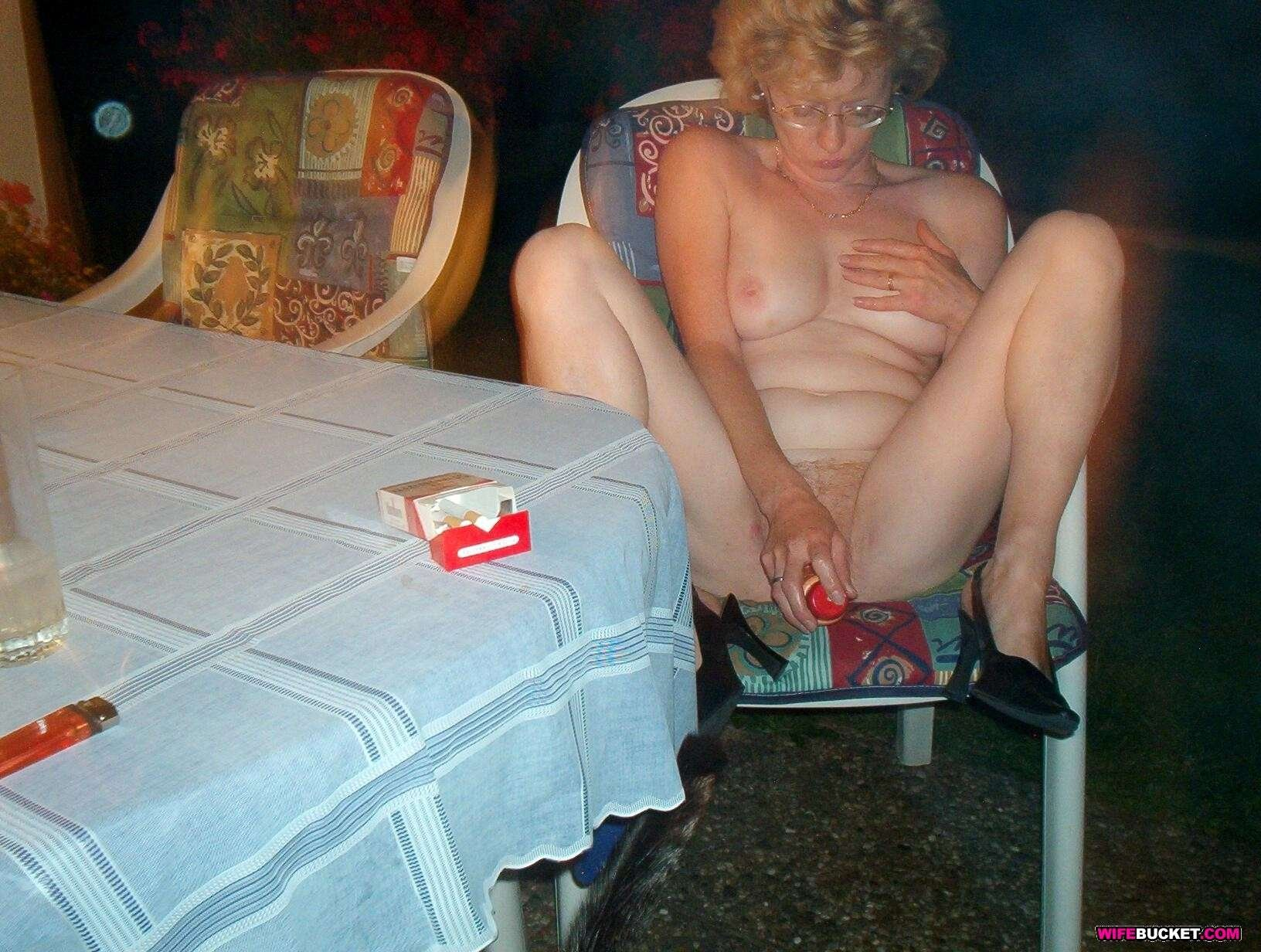 Erotic pearls Horny cheating women rides cock