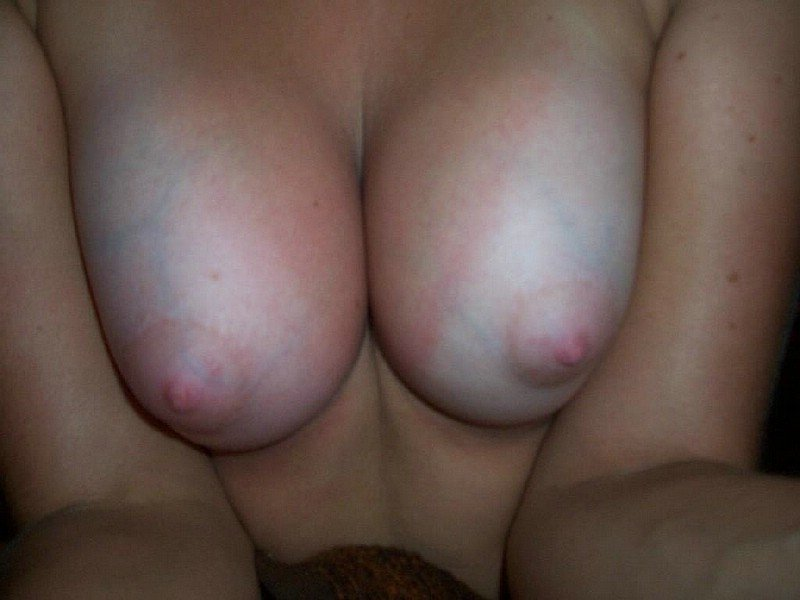 Milf mom hand job #8