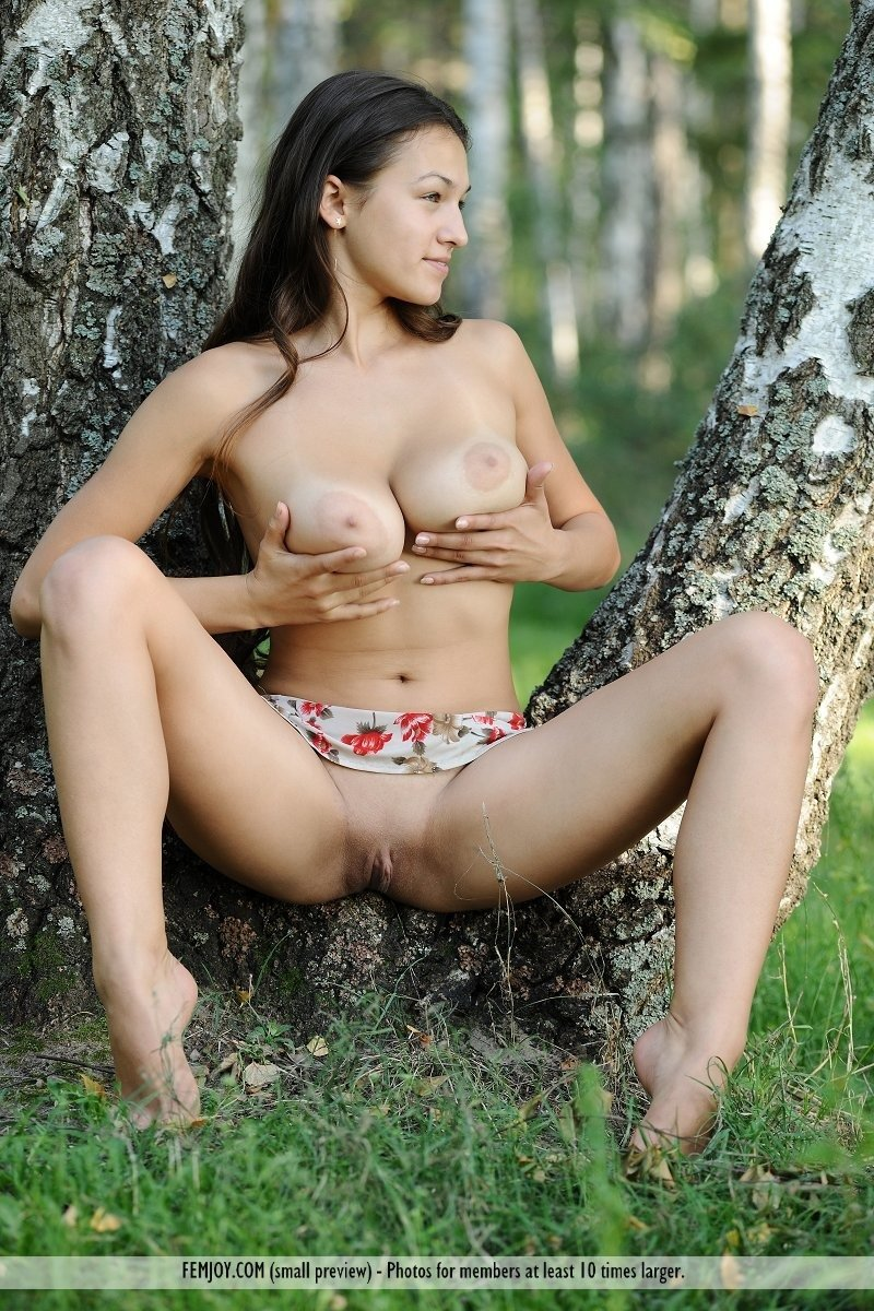 Free adult cam2cam chat community