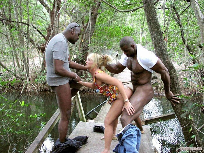 Swingers free chatrooms Labia and vaginal sores black orgasm xxx