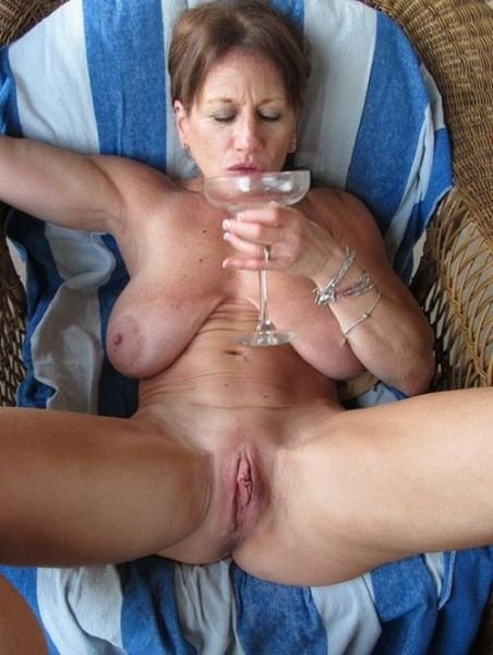 house wife caught cheating