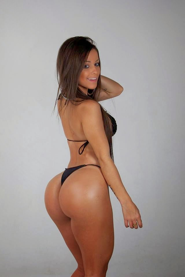 Latin girls with nice butts, tongue dinger oral sex tongue ring