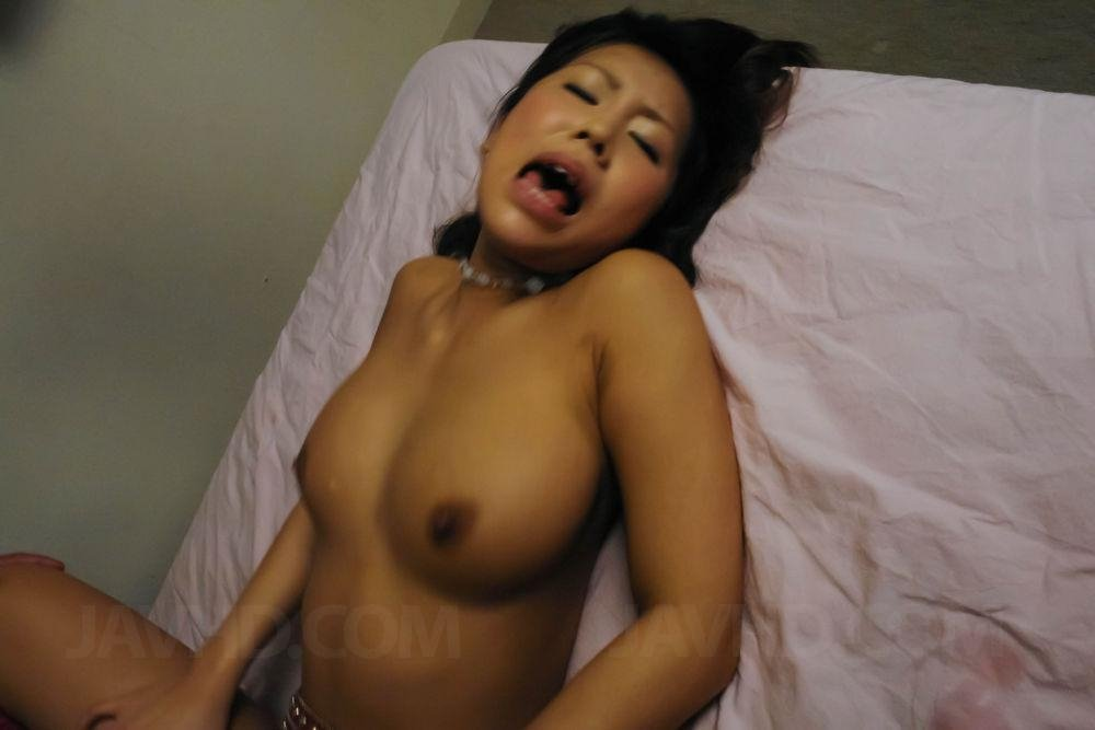 best of old wife bbc porn