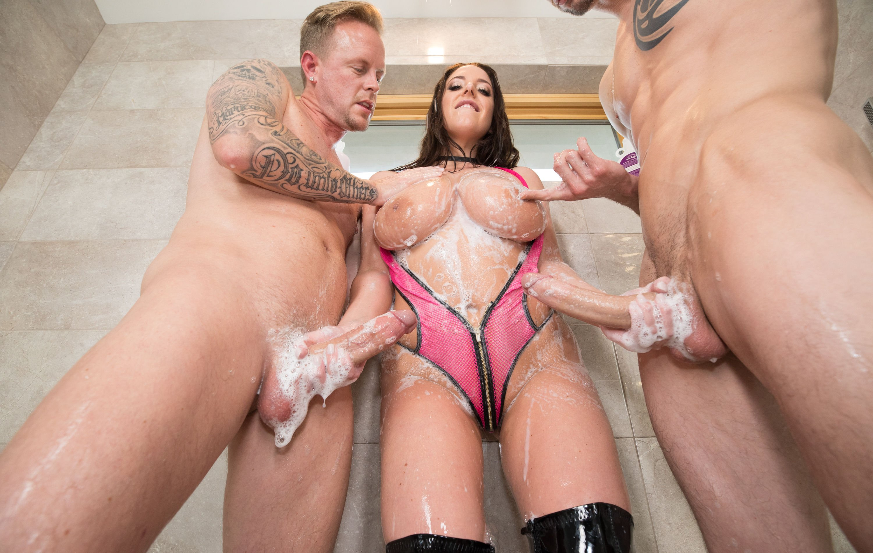 best of hot anal hd porn