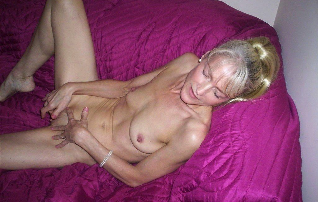 Cuckold vinta Adult videos pictures