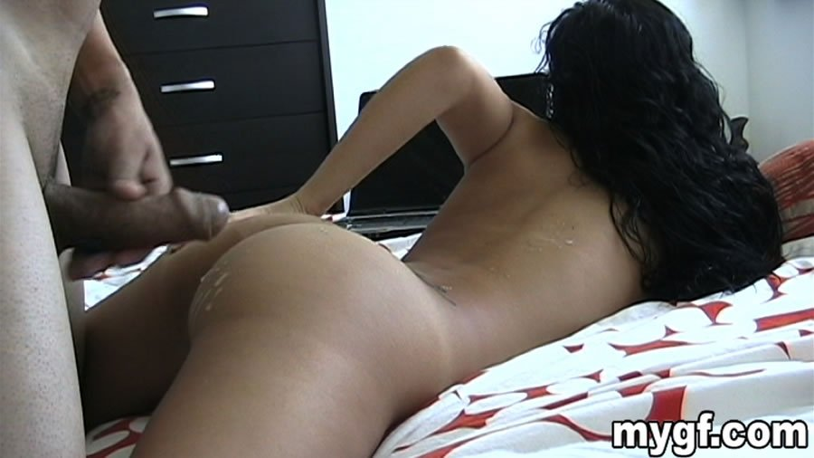 Diti reccomend doctor and nurse sex hd