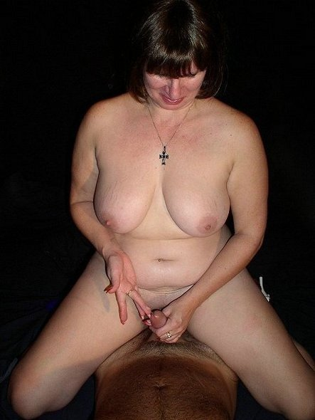 nude college lesbians