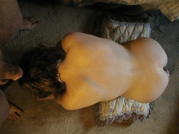 tumblr mature sexy women