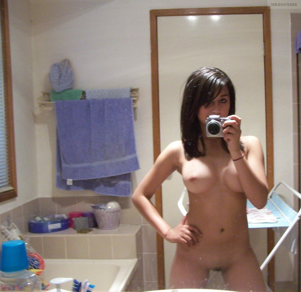 Waterford lakes wife naked