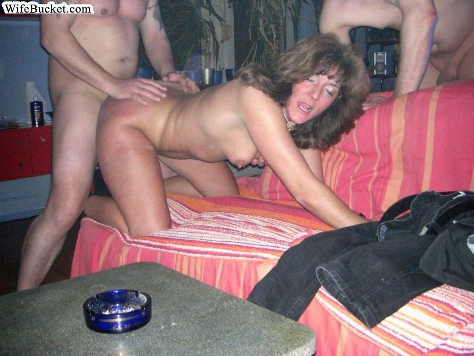 Free moderated adult chat rooms
