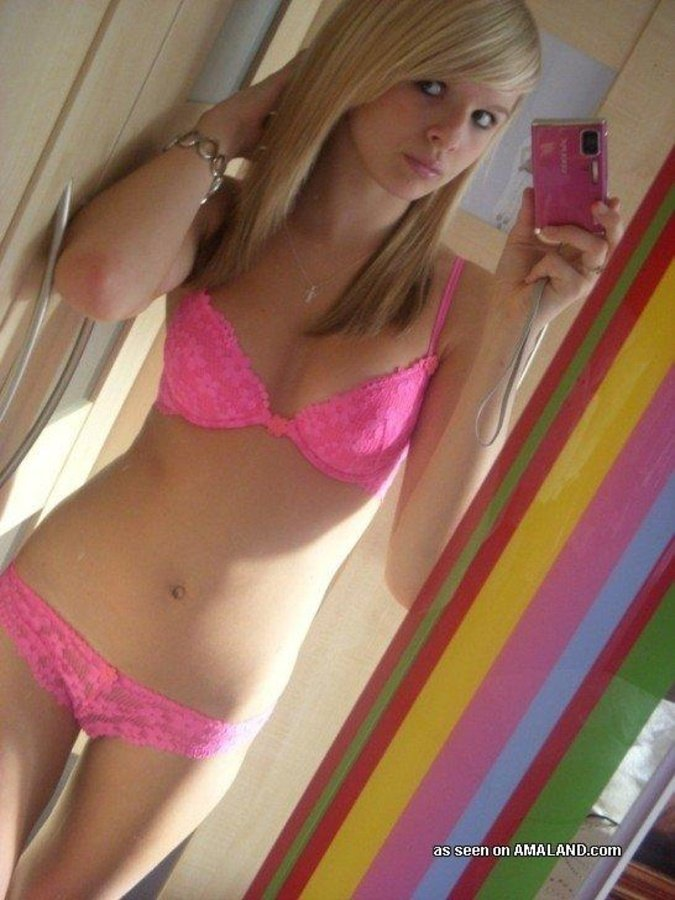 fit girl creampied add photo