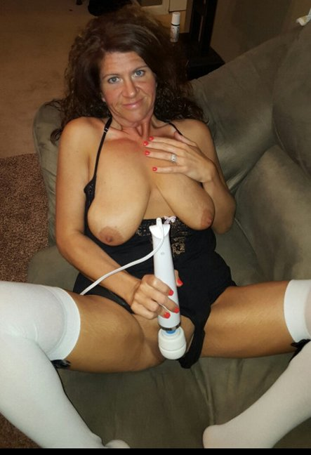 This BIG black cock fits right in her tight white pussy 6 add photo