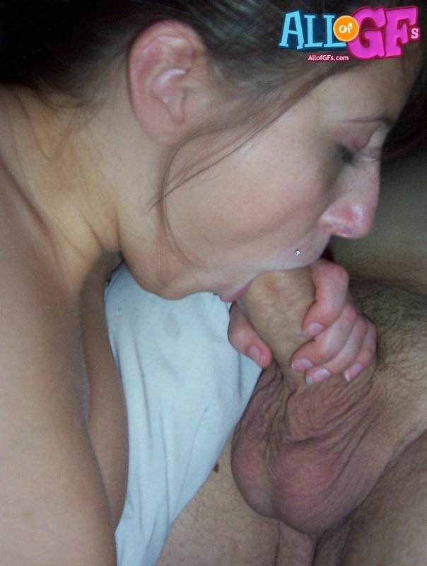 desi homemade hidden