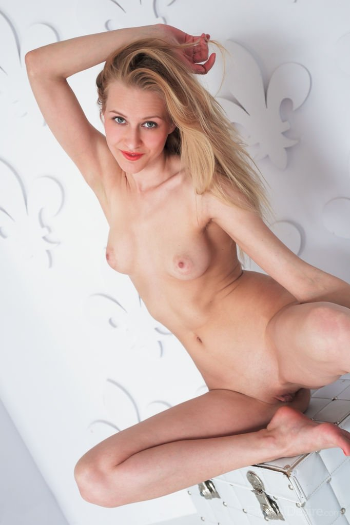 Web cam free adult mal best afro porn