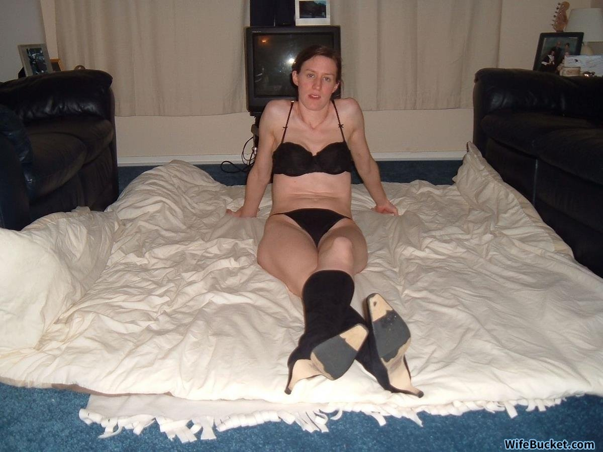 femdom bdsm hd add photo