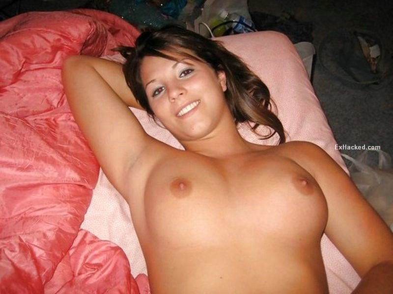 Ex man nude picture revenge take wife