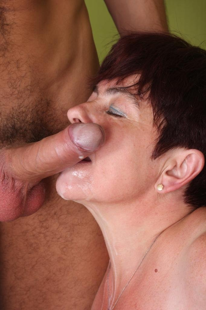 best of free mature wife porn videos