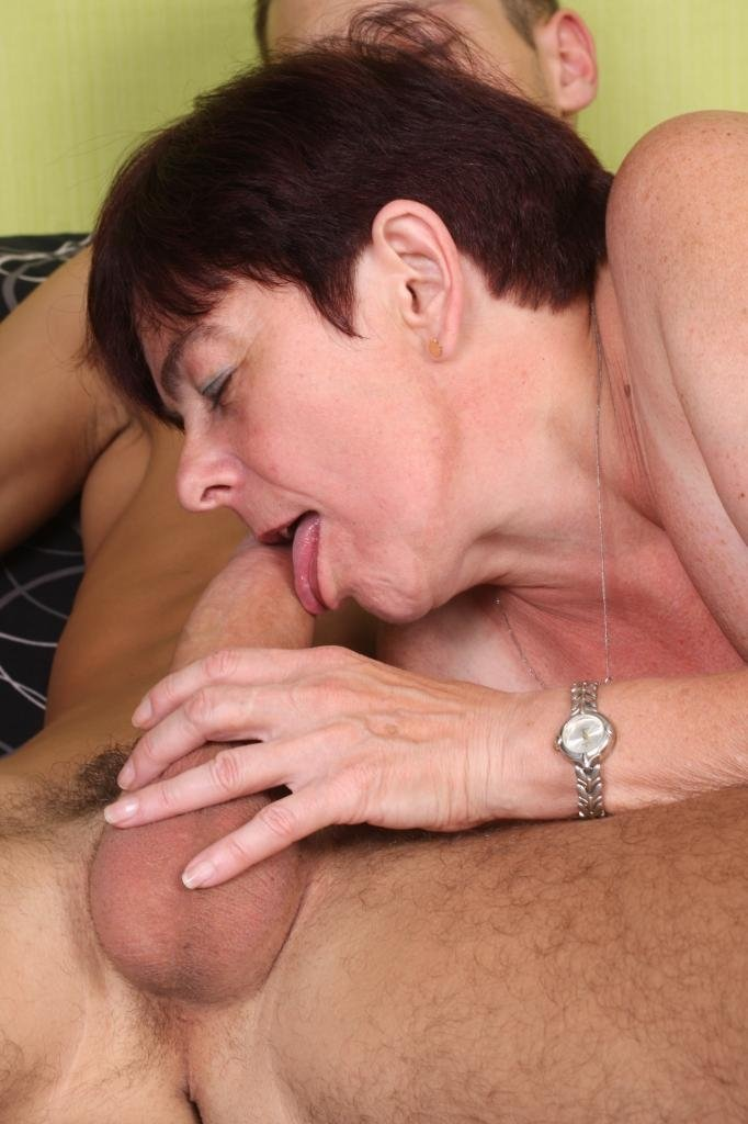 Swingers and swappers brazilian anal mature