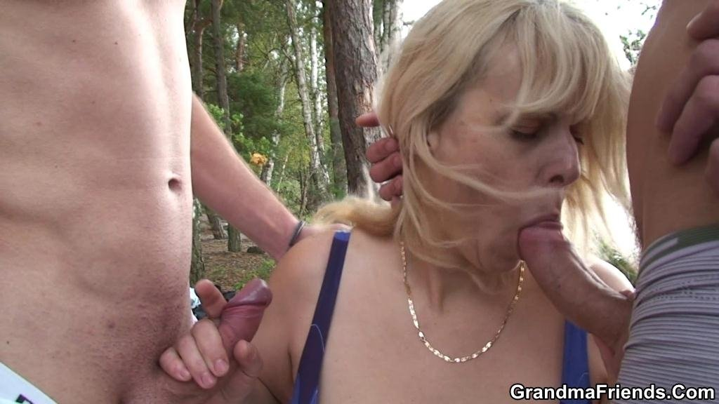 Likes oral pastor sex wife