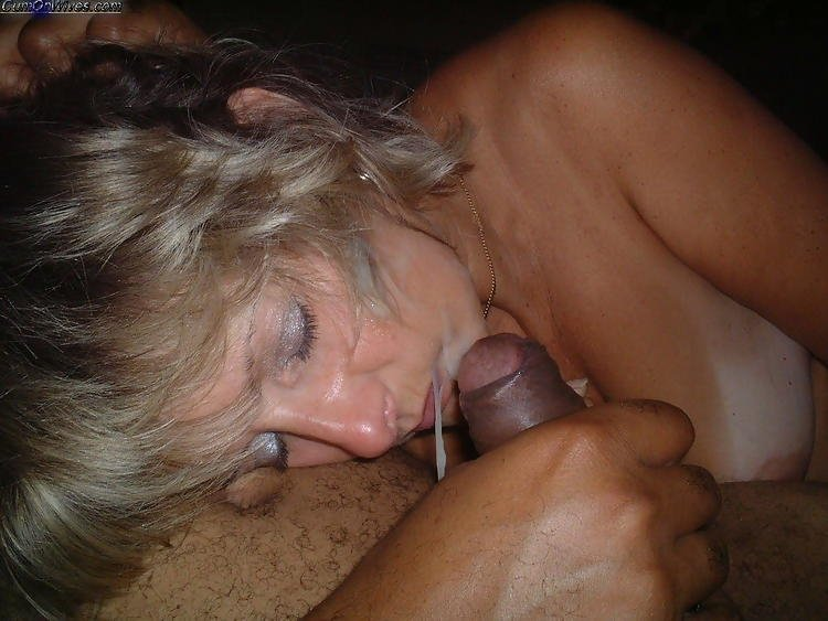 my sexey wife anal mom and son sex