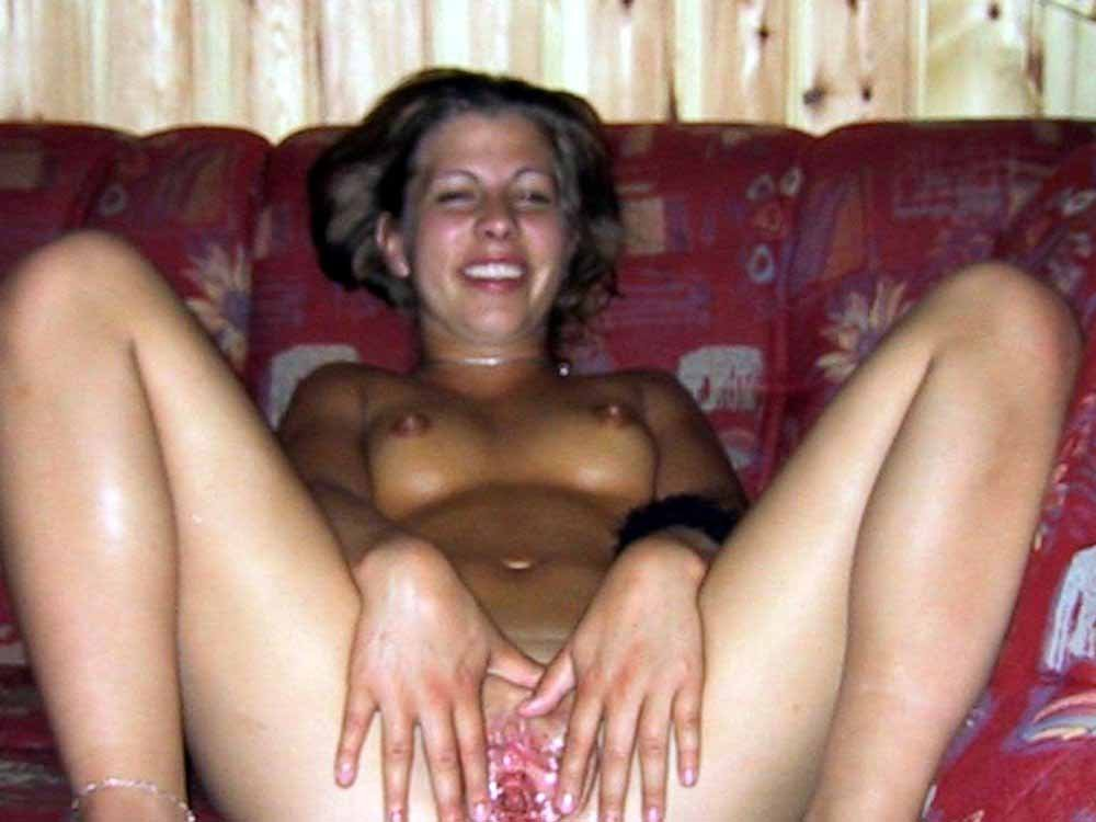Homemade anal grany Camel toes golden showers