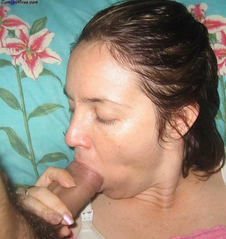 japanese brother wife porn add photo