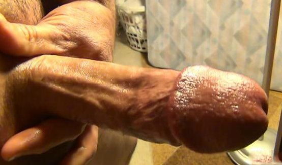 best of Close up soaking wet pussy play