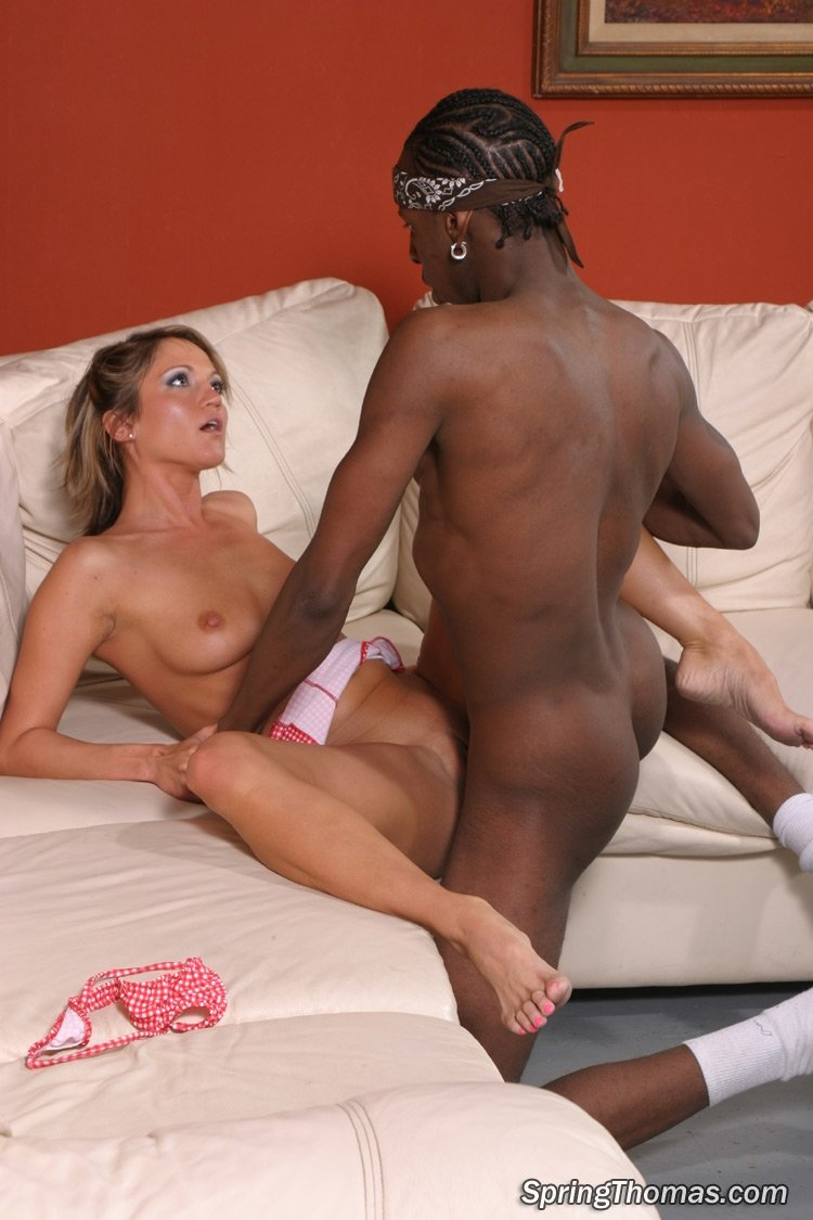 Adult site review do my wife