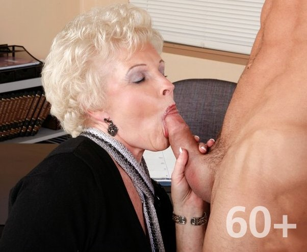 Mature rough sex pics #1