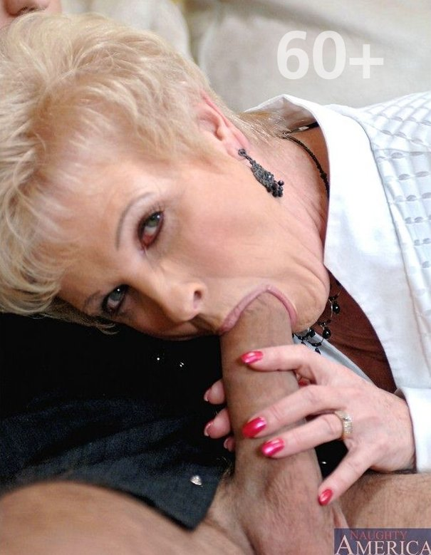 milf granny porn tube add photo