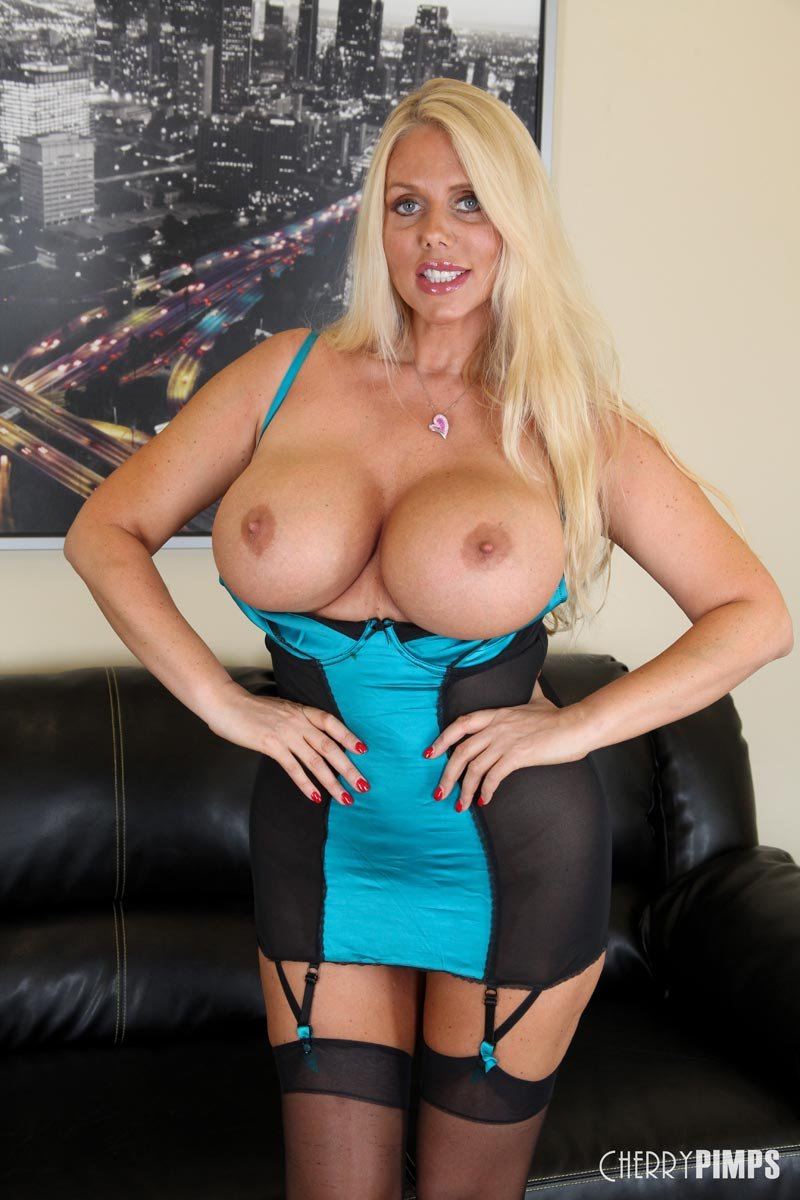 Gashicage    reccomend nice hd boobs