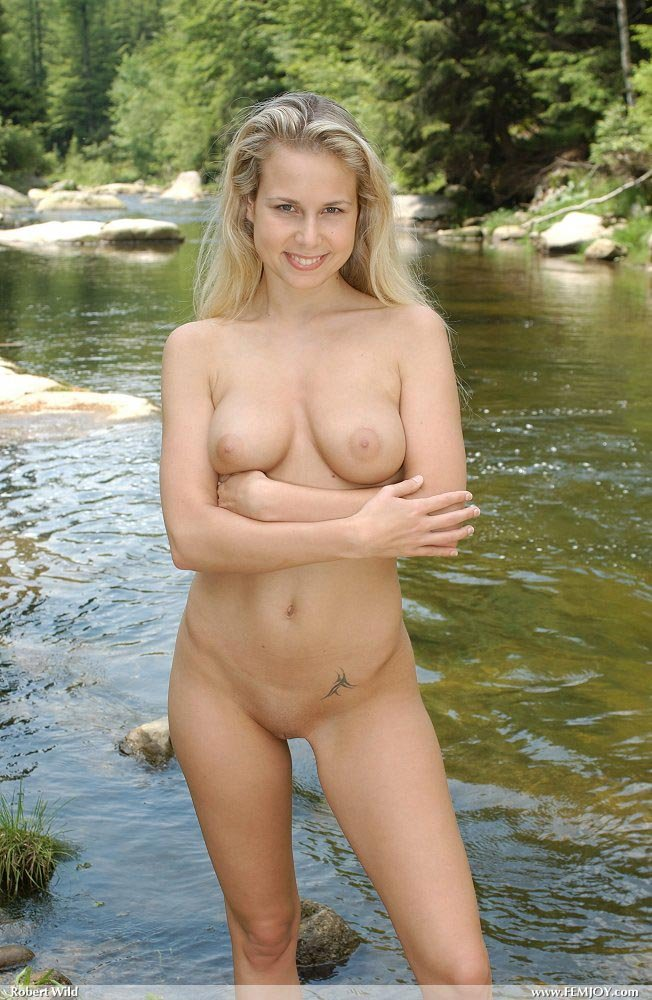 best of videos of mature naked ladies