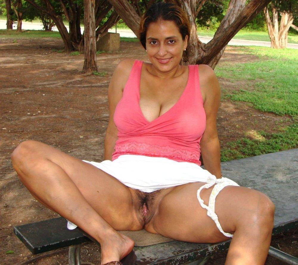 X rate amateur movies