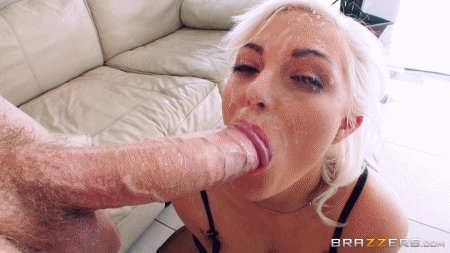 Sexy Teen Fuck Men with Huge Cock and gets Cum in Mouth authoritative answer