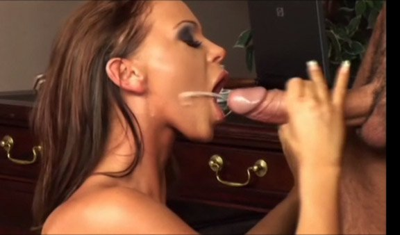 cheating sex mom and son