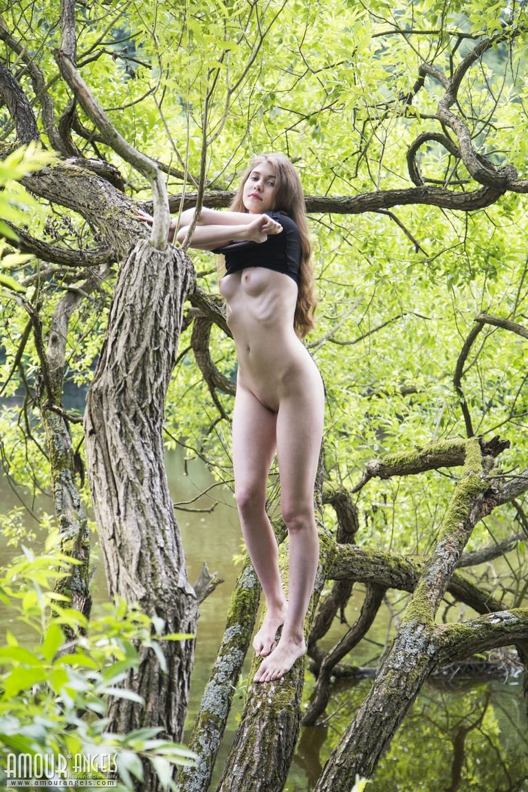Nudist picture photo gallery