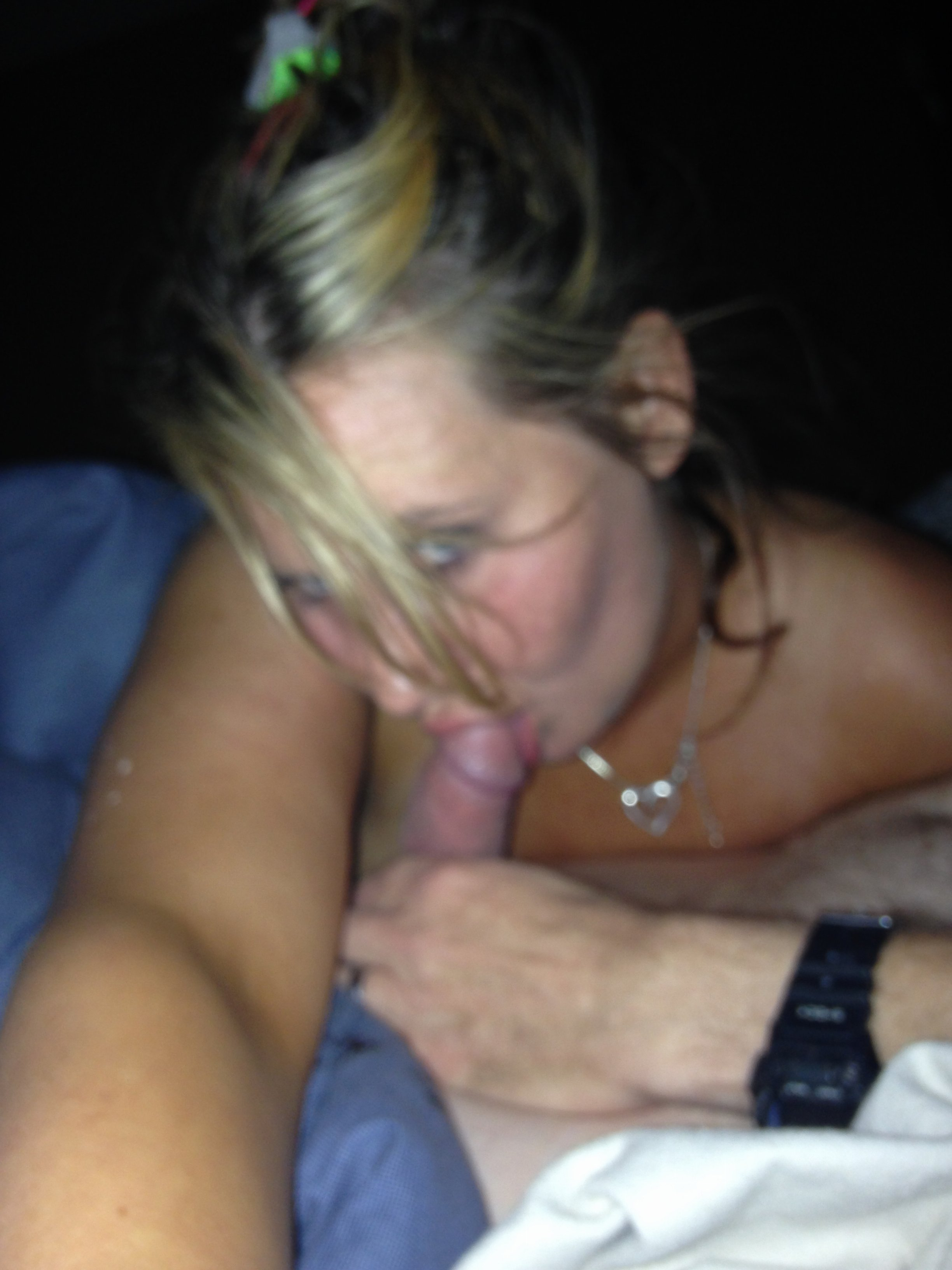 Real phome made sister porn #1
