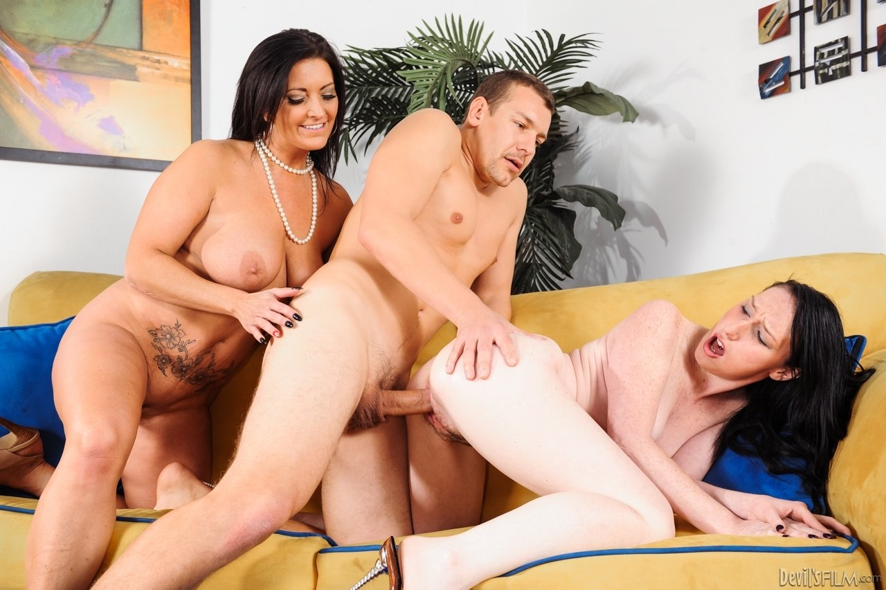 bdsm anal group big tites hd video