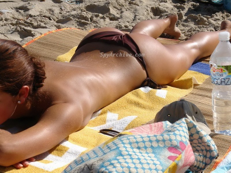 Nudist camp free photos