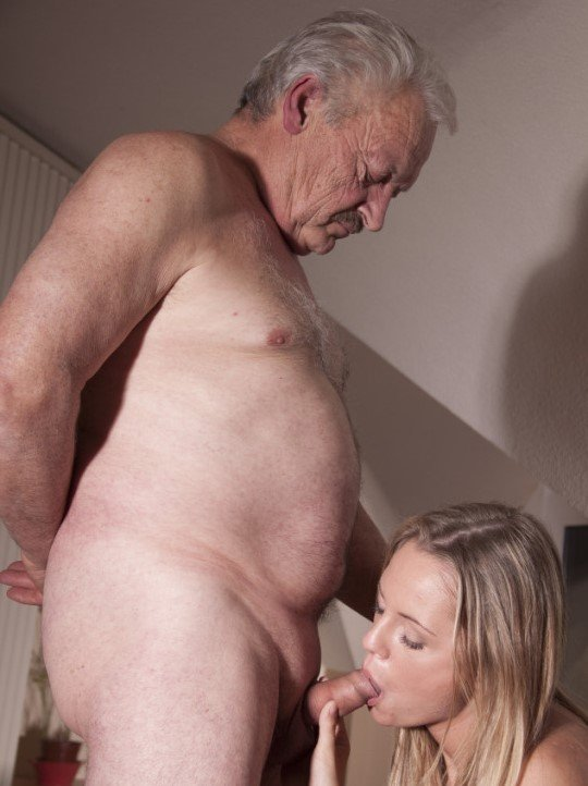 Old men cumming on young girls, free jerk off tgp