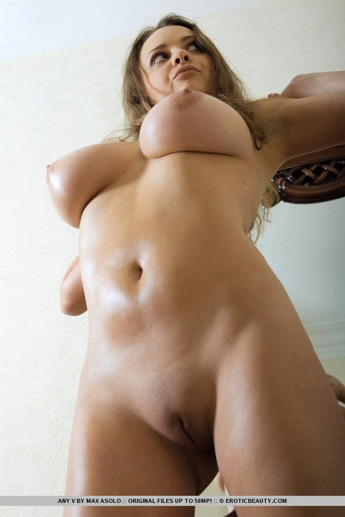 Discotheque wife teasing stranger in