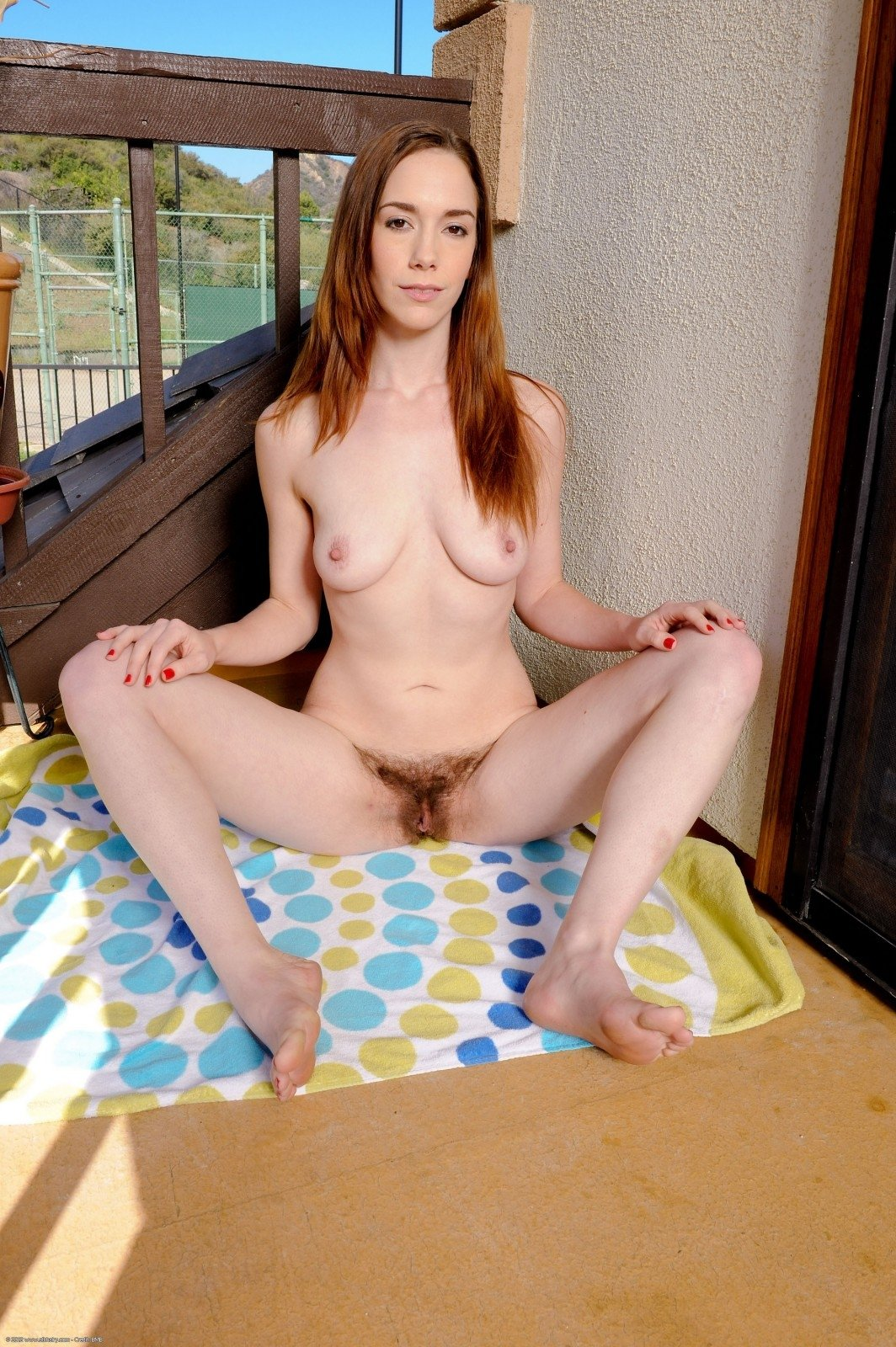 japanese housewife next door