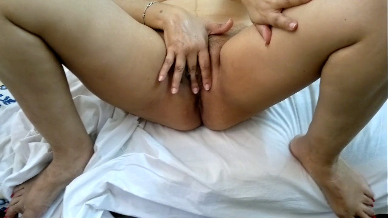 rough nude sex there